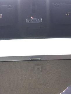 2015 Audi S3 2.0T Premium Plus LINDON, UT 31