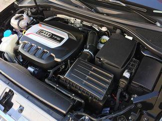 2015 Audi S3 2.0T Premium Plus LINDON, UT 32