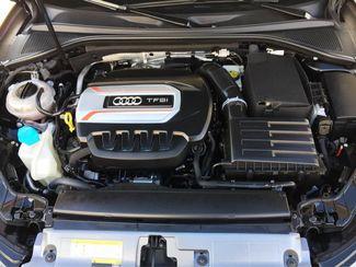 2015 Audi S3 2.0T Premium Plus LINDON, UT 33