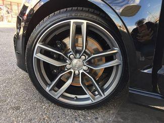 2015 Audi S3 2.0T Premium Plus LINDON, UT 35