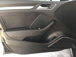 2015 Audi S3 2.0T Premium Plus LINDON, UT 12