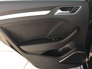 2015 Audi S3 2.0T Premium Plus LINDON, UT 14