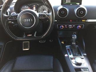 2015 Audi S3 2.0T Premium Plus LINDON, UT 10
