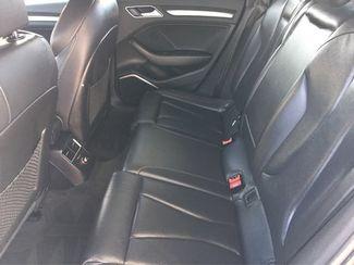 2015 Audi S3 2.0T Premium Plus LINDON, UT 13