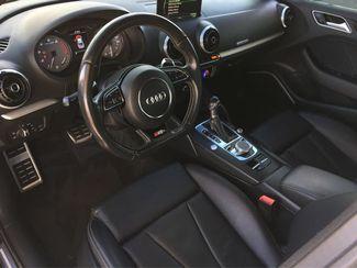 2015 Audi S3 2.0T Premium Plus LINDON, UT 8
