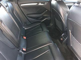2015 Audi S3 2.0T Premium Plus LINDON, UT 15