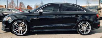 2015 Audi S3 2.0T Premium Plus LINDON, UT 2
