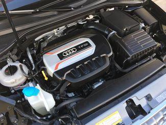 2015 Audi S3 2.0T Premium Plus LINDON, UT 25