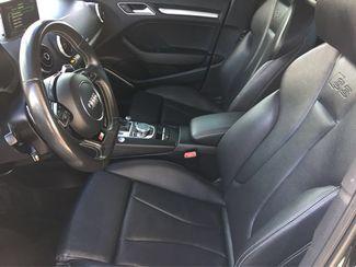 2015 Audi S3 2.0T Premium Plus LINDON, UT 9