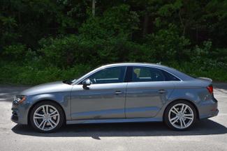 2015 Audi S3 2.0T Prestige Naugatuck, Connecticut 1