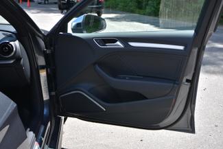 2015 Audi S3 2.0T Prestige Naugatuck, Connecticut 10