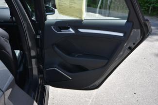 2015 Audi S3 2.0T Prestige Naugatuck, Connecticut 11
