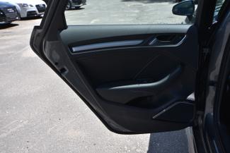 2015 Audi S3 2.0T Prestige Naugatuck, Connecticut 12