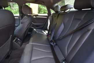 2015 Audi S3 2.0T Prestige Naugatuck, Connecticut 13