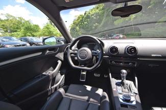 2015 Audi S3 2.0T Prestige Naugatuck, Connecticut 14