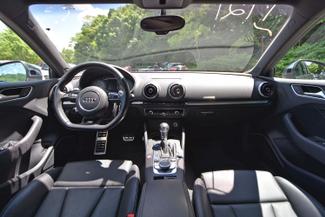 2015 Audi S3 2.0T Prestige Naugatuck, Connecticut 15