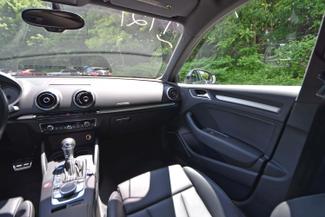 2015 Audi S3 2.0T Prestige Naugatuck, Connecticut 16