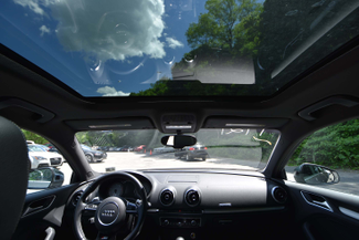2015 Audi S3 2.0T Prestige Naugatuck, Connecticut 17
