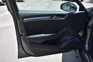 2015 Audi S3 2.0T Prestige Naugatuck, Connecticut 18
