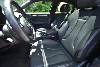 2015 Audi S3 2.0T Prestige Naugatuck, Connecticut 19