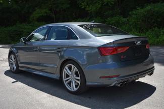 2015 Audi S3 2.0T Prestige Naugatuck, Connecticut 2