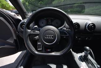 2015 Audi S3 2.0T Prestige Naugatuck, Connecticut 20