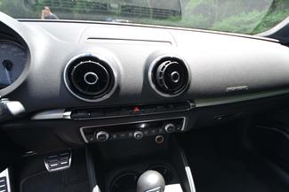 2015 Audi S3 2.0T Prestige Naugatuck, Connecticut 21