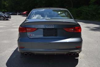 2015 Audi S3 2.0T Prestige Naugatuck, Connecticut 3