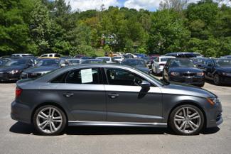 2015 Audi S3 2.0T Prestige Naugatuck, Connecticut 5