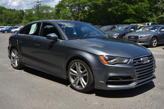 2015 Audi S3 2.0T Prestige Naugatuck, Connecticut 6