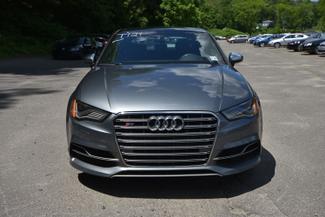 2015 Audi S3 2.0T Prestige Naugatuck, Connecticut 7