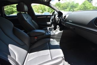 2015 Audi S3 2.0T Prestige Naugatuck, Connecticut 8