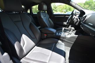 2015 Audi S3 2.0T Prestige Naugatuck, Connecticut 9