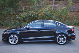 2015 Audi S3 2.0T Premium Plus Naugatuck, Connecticut 1