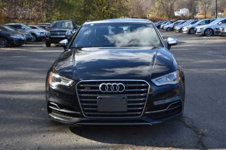 2015 Audi S3 2.0T Premium Plus Naugatuck, Connecticut 7