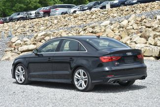 2015 Audi S3 2.0T Premium Plus Naugatuck, Connecticut 2