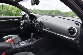 2015 Audi S3 2.0T Premium Plus Naugatuck, Connecticut 9