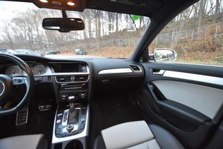 2015 Audi S4 Premium Plus Naugatuck, Connecticut 18