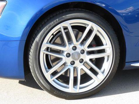 2015 Audi S5 Coupe Premium Plus AWD Nav/Bang&Olufsen/SportDiff in Ankeny, IA