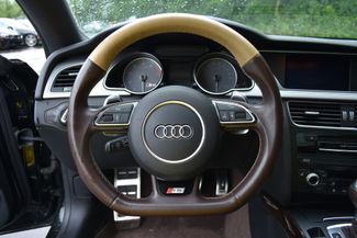 2015 Audi S5 Coupe Prestige Naugatuck, Connecticut 11