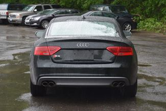 2015 Audi S5 Coupe Prestige Naugatuck, Connecticut 3