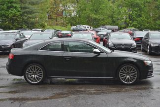 2015 Audi S5 Coupe Prestige Naugatuck, Connecticut 5