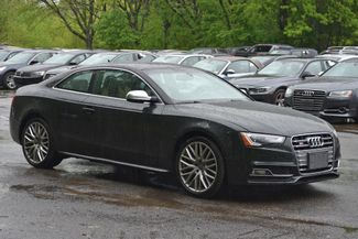 2015 Audi S5 Coupe Prestige Naugatuck, Connecticut 6