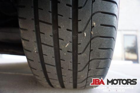 2015 Audi S7 Prestige | MESA, AZ | JBA MOTORS in MESA, AZ