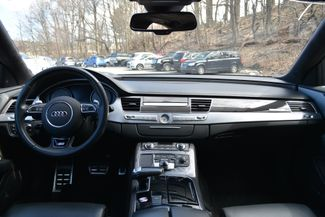 2015 Audi S8 Naugatuck, Connecticut 17