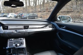 2015 Audi S8 Naugatuck, Connecticut 18