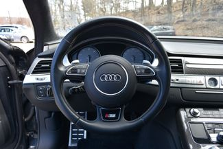 2015 Audi S8 Naugatuck, Connecticut 23