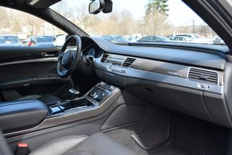 2015 Audi S8 Naugatuck, Connecticut 9