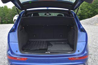 2015 Audi SQ5 Premium Plus Naugatuck, Connecticut 10