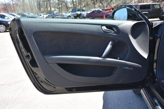 2015 Audi TT Roadster 2.0T Naugatuck, Connecticut 15